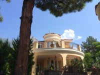 Beautifully presented Detached 3 Bedroom Villa with Pool, Ovacık