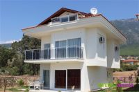 ORKA VALLEY A.1 - 3 BEDROOMS