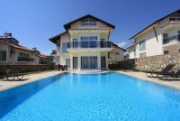 ORKA VALLEY 8 - OUTSTANDING 4 BEDROOM PRIVATE VILLA